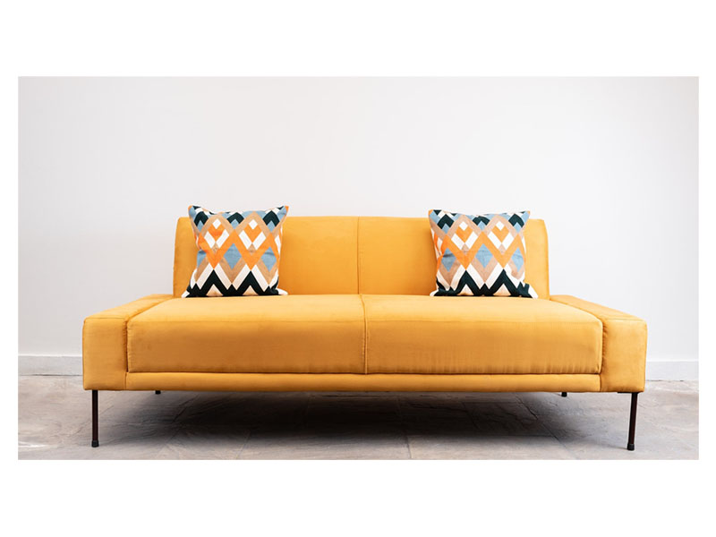 Sofa Narbonne